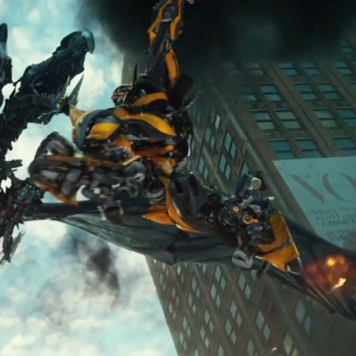 transformers-age-of-extinction-trailer-images-62