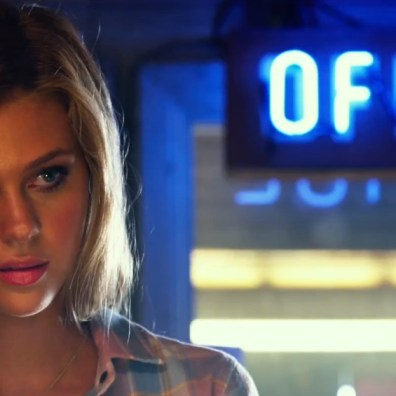 transformers-age-of-extinction-trailer-images-7