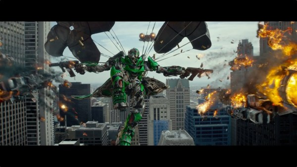 transformers-age-of-extinction_image4
