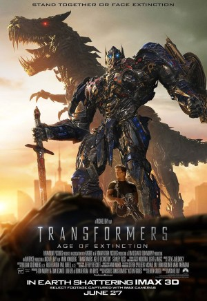 transformers-age-of-extinction_imax-poster