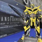 transformers-age-of-extinction_premiere-dublin (6)
