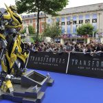 transformers-age-of-extinction_premiere-dublin (8)