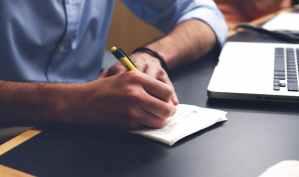 Writing Mentorship Scheme