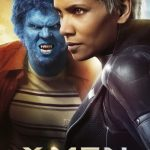 xmen-days-of-future-past_character-poster-beast-storm