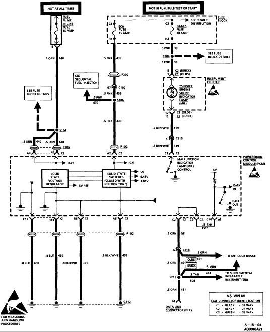 Integra Tcm Wiring Schematic Auto Swap 1118412
