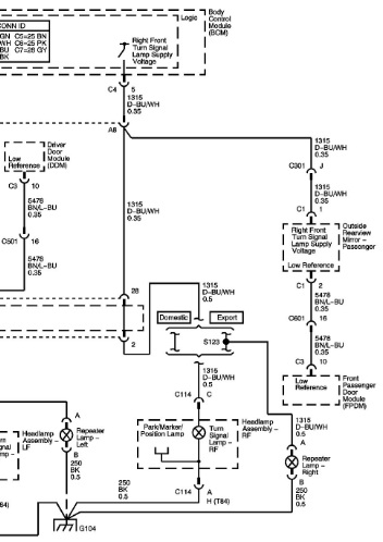 32 Pin Connector Diagram 14 Pin Connector Diagram wiring