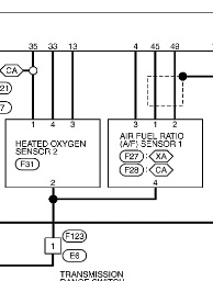 bosch o2 sensor wiring diagram toyota messenger rna air/fuel ratio testing thread - scannerdanner forum