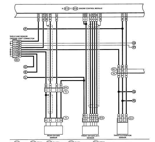 subaru outback engine diagram subaruoutback