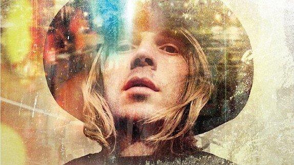 "Tema del día: Beck – ""Blue Moon"""