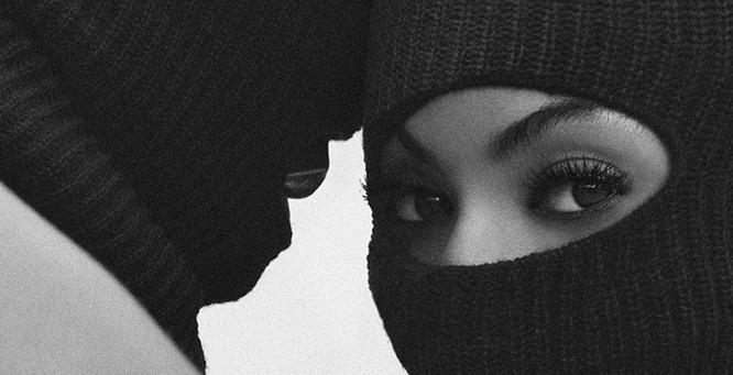 """Vídeo: Jay Z & Beyoncé – """"Run"""""""