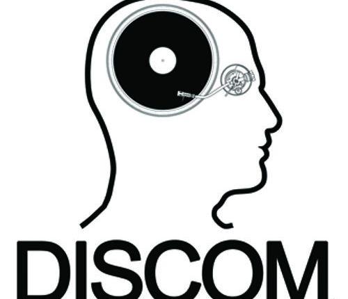 """Canela En Surco 072 – Luka Novakovic """"Yugoelectro Vol.2"""" (Discom/Disco Not Disco)"""