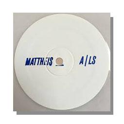 Mattheis Ls1001
