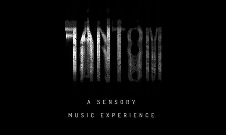 """Massive Attack lanzan la aplicación gratuita """"Fantom"""""""