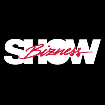 Show Bizness
