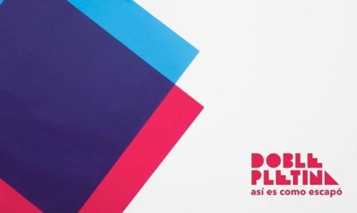 Doble Pletina (disco destacado) y novedades como Radiohead y Papa Topo