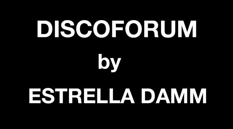 Discoforum scannerFM