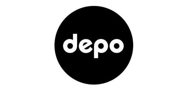 30 aniversario Depósito Legal – Los 2000's