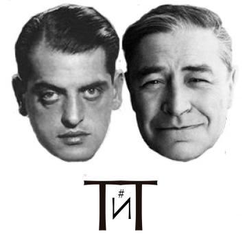 #TNT 25: Buñuel y Pla, nuestros ideólogos están presentes