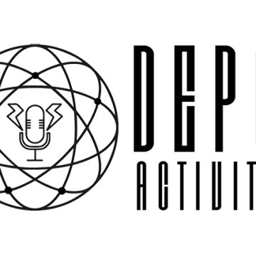 Depo Activity – DJ Monamí