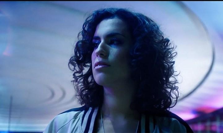 Sonia Stein presenta el single 'One Of Those Things'