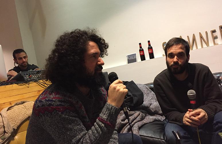 carlos-ultra-local-records