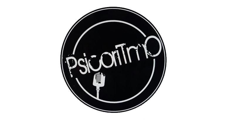 psico-ritmo-logo