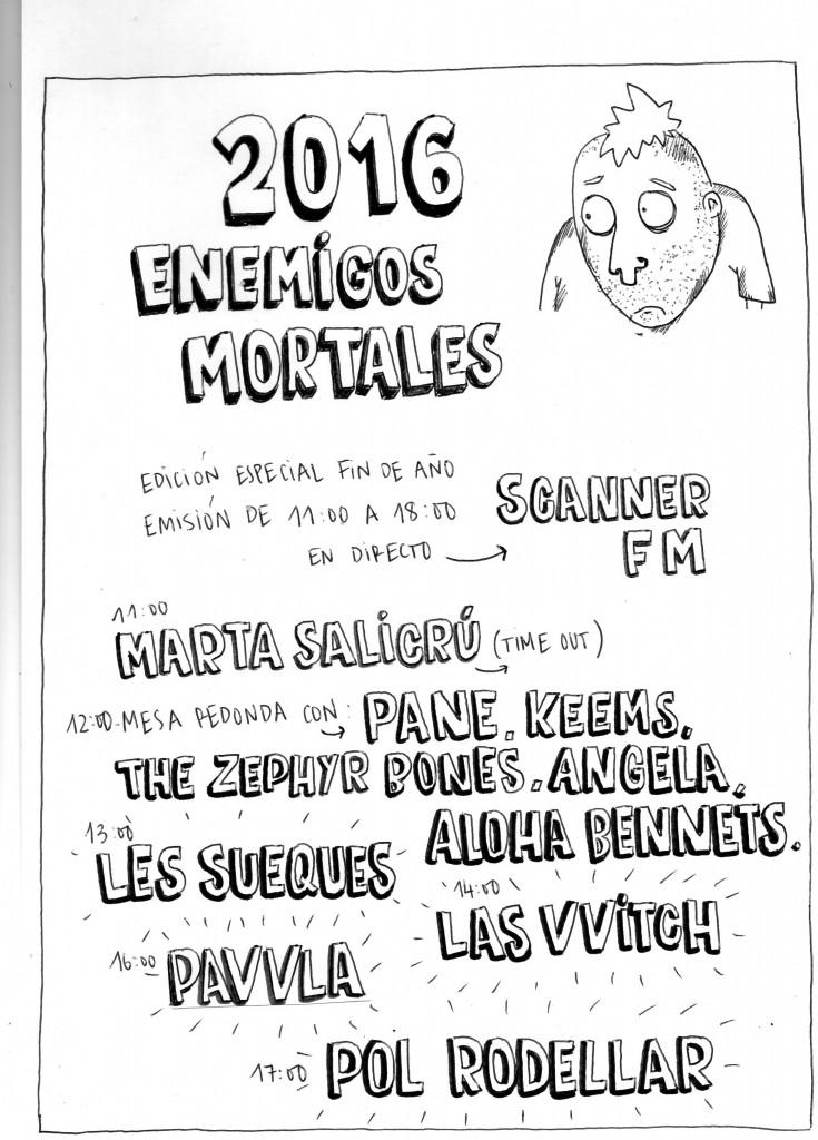 2016-enemigos-mortales