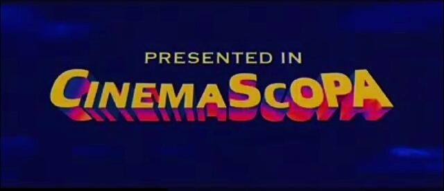 Javier Verdes nos habla del ciclo de cine y música Cinemascopa