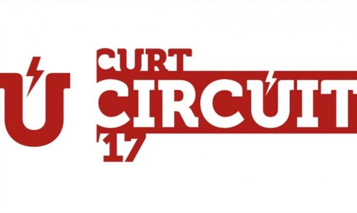 Warhaus, Curtcircuit y Carlos Cros