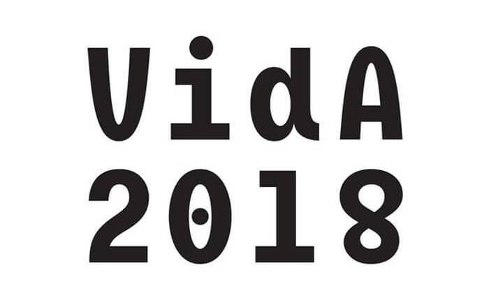 III Fiesta Presentación Vida 2018
