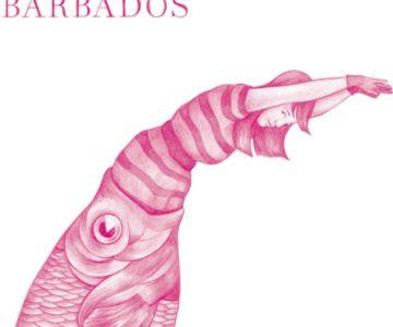 400 gramos – Barbados