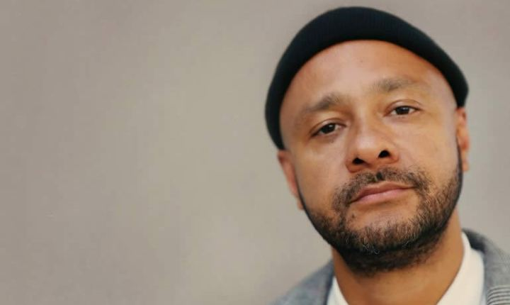 "Nightmares On Wax presenta su nuevo disco ""Shape The Future"""