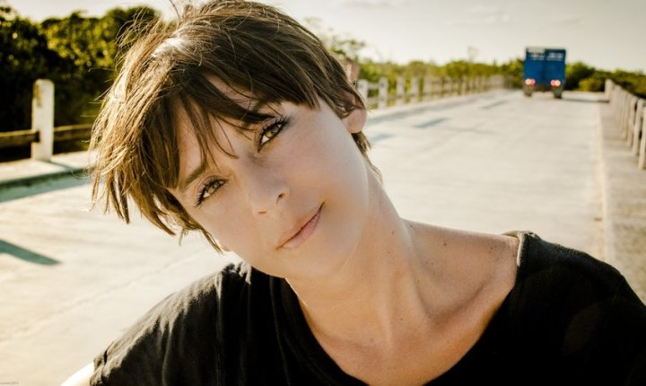 Cat Power abrirá los conciertos de Lana Del Rey en Barcelona y Madrid