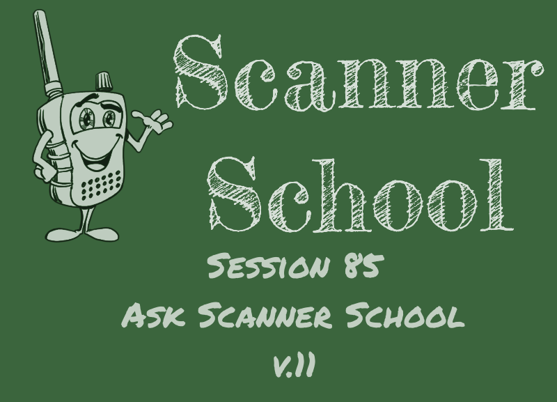 AskScannerSchool V 11 - Scanner School