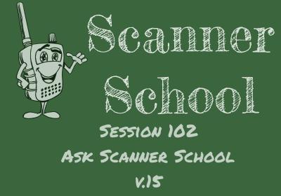 #AskScannerSchool V.15