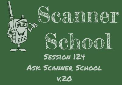 AskScannerSchool V.20