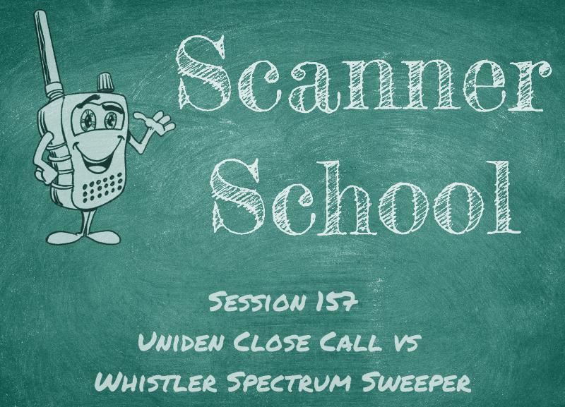 www.scannerschool.com
