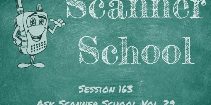 AskScannerSchool V.29