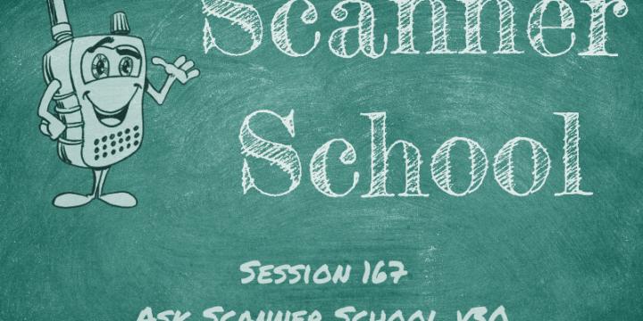 AskScannerSchool V.30