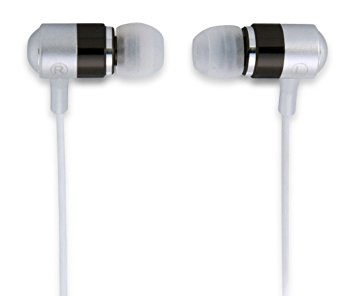 TDK EB260 In-Ear Headphones Black