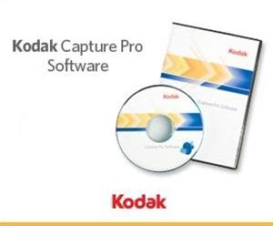 kodak imaging software at