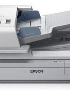 Ds scanner specifications also epson rh scantastik