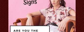 Family Scapegoat Signs: 16 Signs That You're the Family Scapegoat