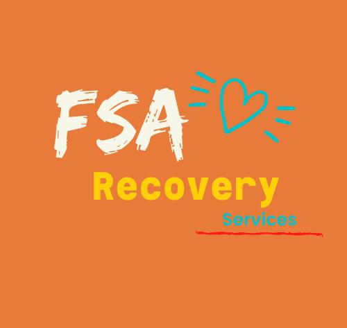 FSA Recovery Coaching