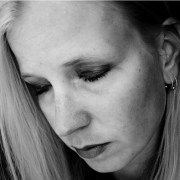 complex trauma and family scapegoating