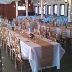 Wedding Tables And Chairs For Rent Swivel Office Chair Without Wheels Weddings, Retreats, Anniversary Events, Speaker Meetings, Scrapbooking, Quilting, Religious ...