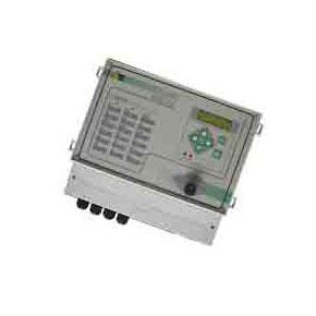 CONTROLLER 2000