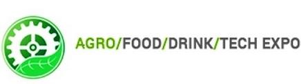 Agro/Food/Drink/Tech Expo Georgia