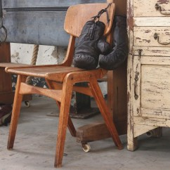 Gym Chair Shop Office Chairs For Lower Back Support Vintage Industrial Furniture By Scaramaga  Scaramanga