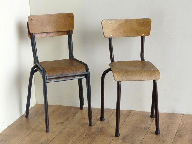MidCentury Modern Furniture  The Scaramanga Top Five
